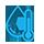 Brine Based Electrochlorinator