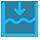 Sea Water Electrochlorinator