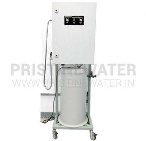 HypoInstagen Instant Disinfectant Generators